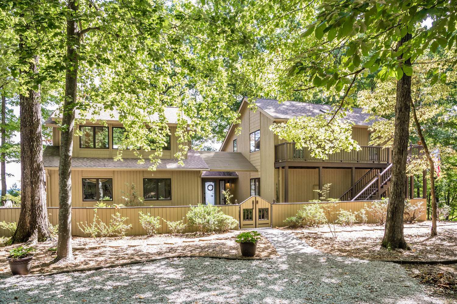 Sewanee Tn Real Estate For Sale Property Search Results Crye Leike Com Page 1