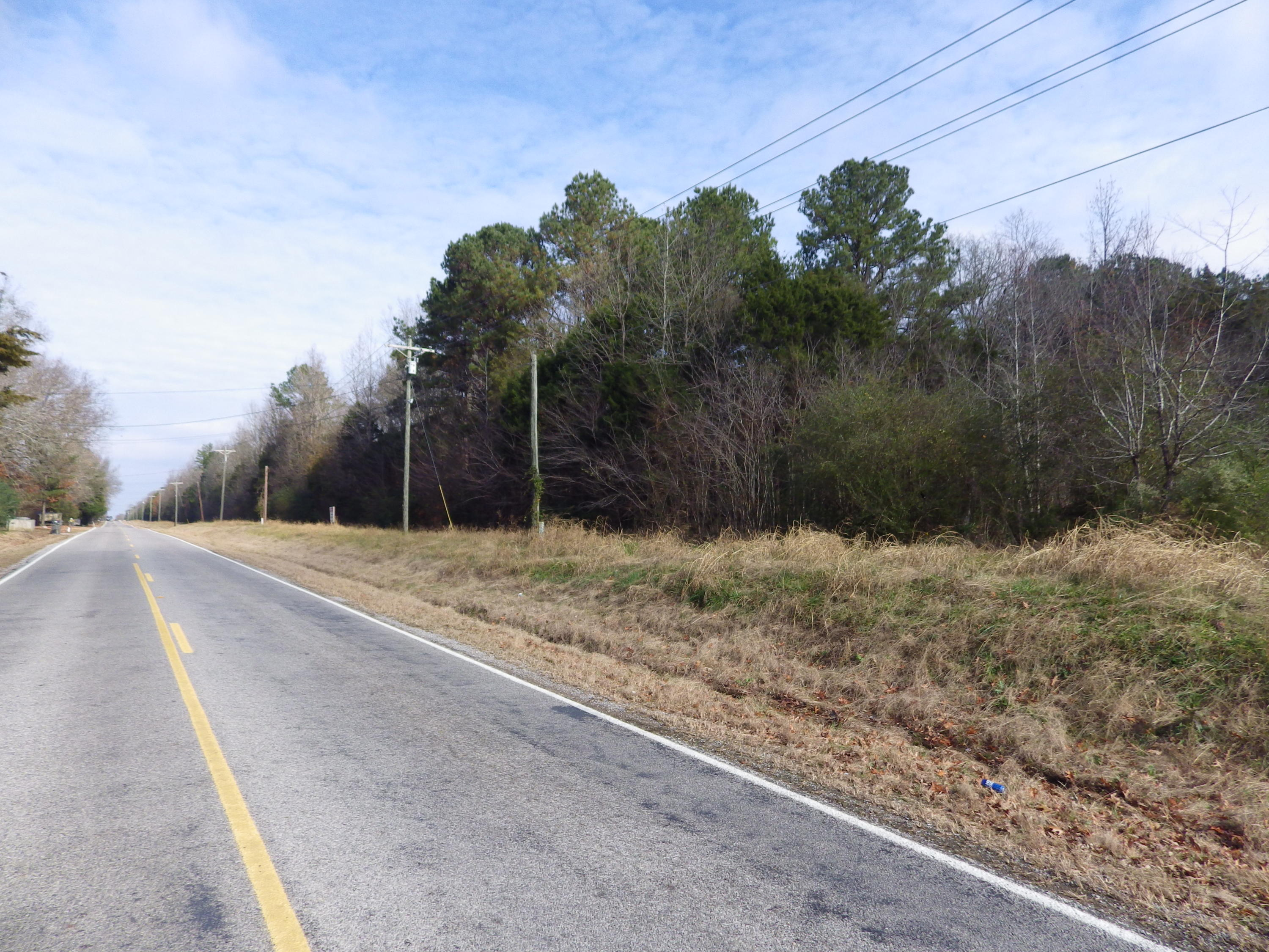 16th Section Road & Hwy 182- Starkville,MS 39759| Crye-Leike