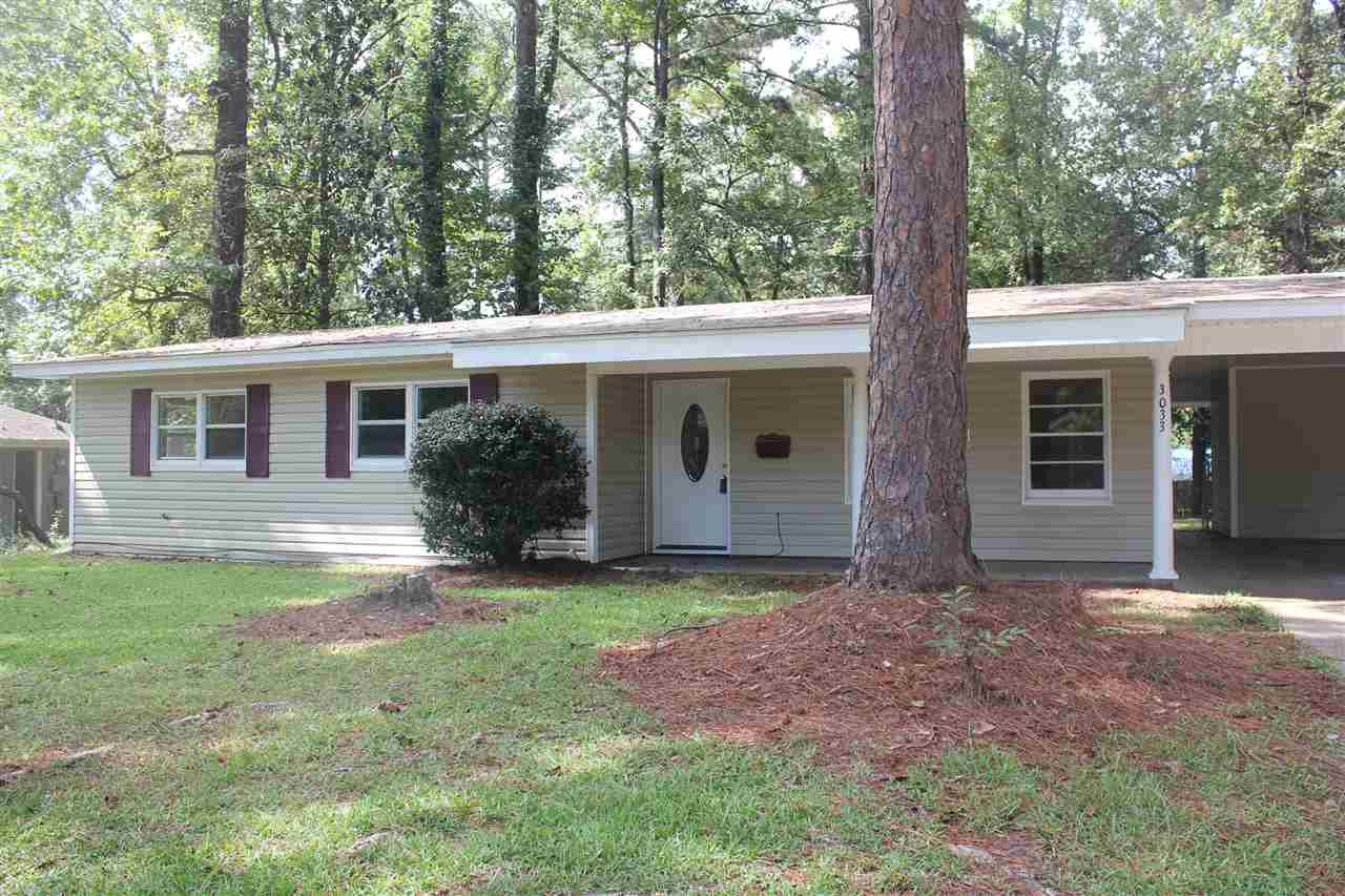 Multi Family Properties For Sale In Jackson Ms