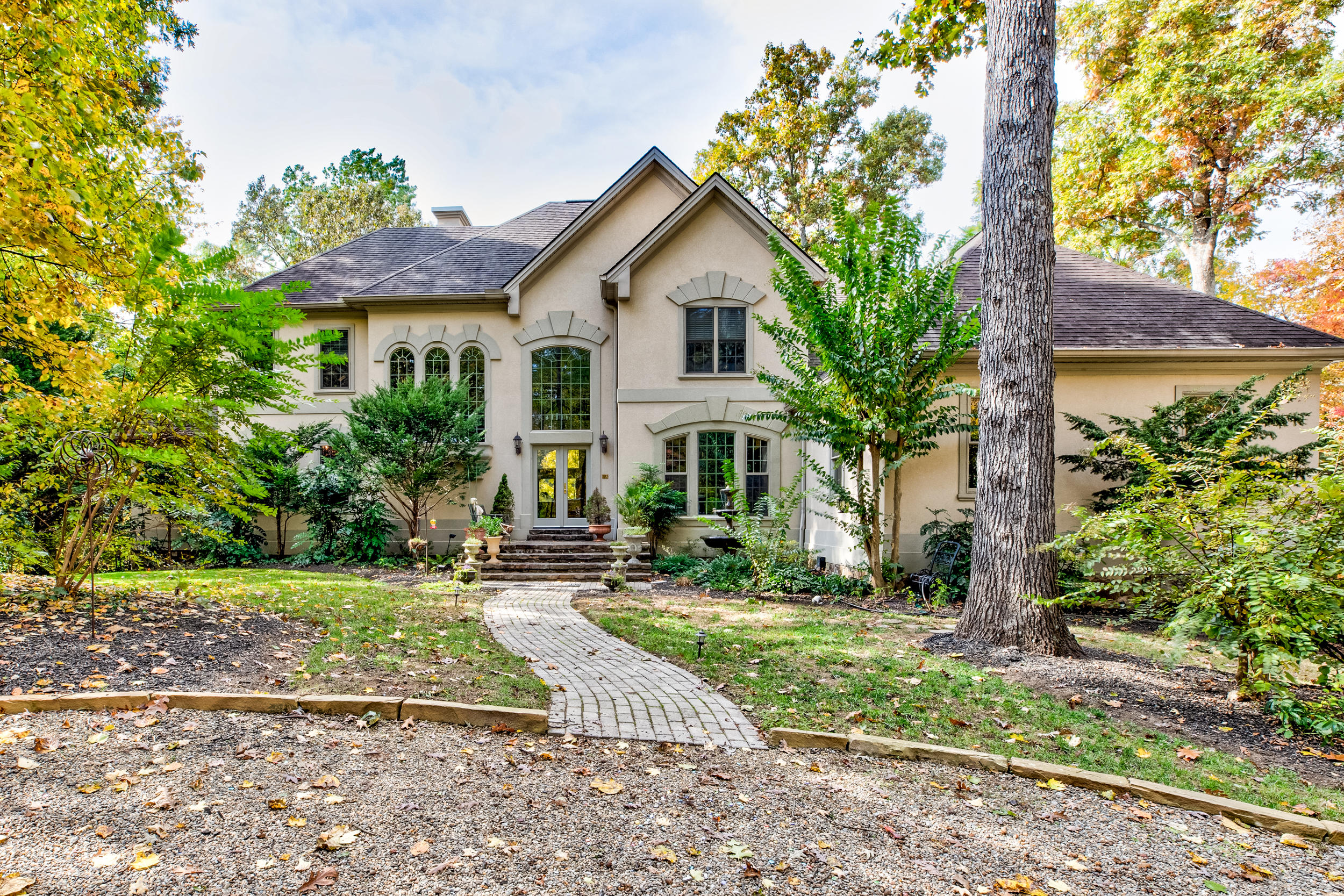Search Results | Crye-Leike Real Estate Services | Real