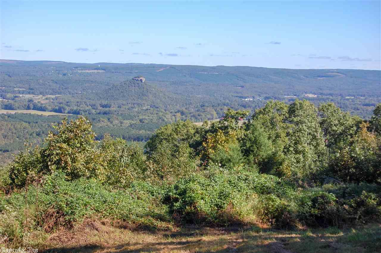 Lot 3 Legacy Road- Heber Springs,AR 72543 | Crye-Leike