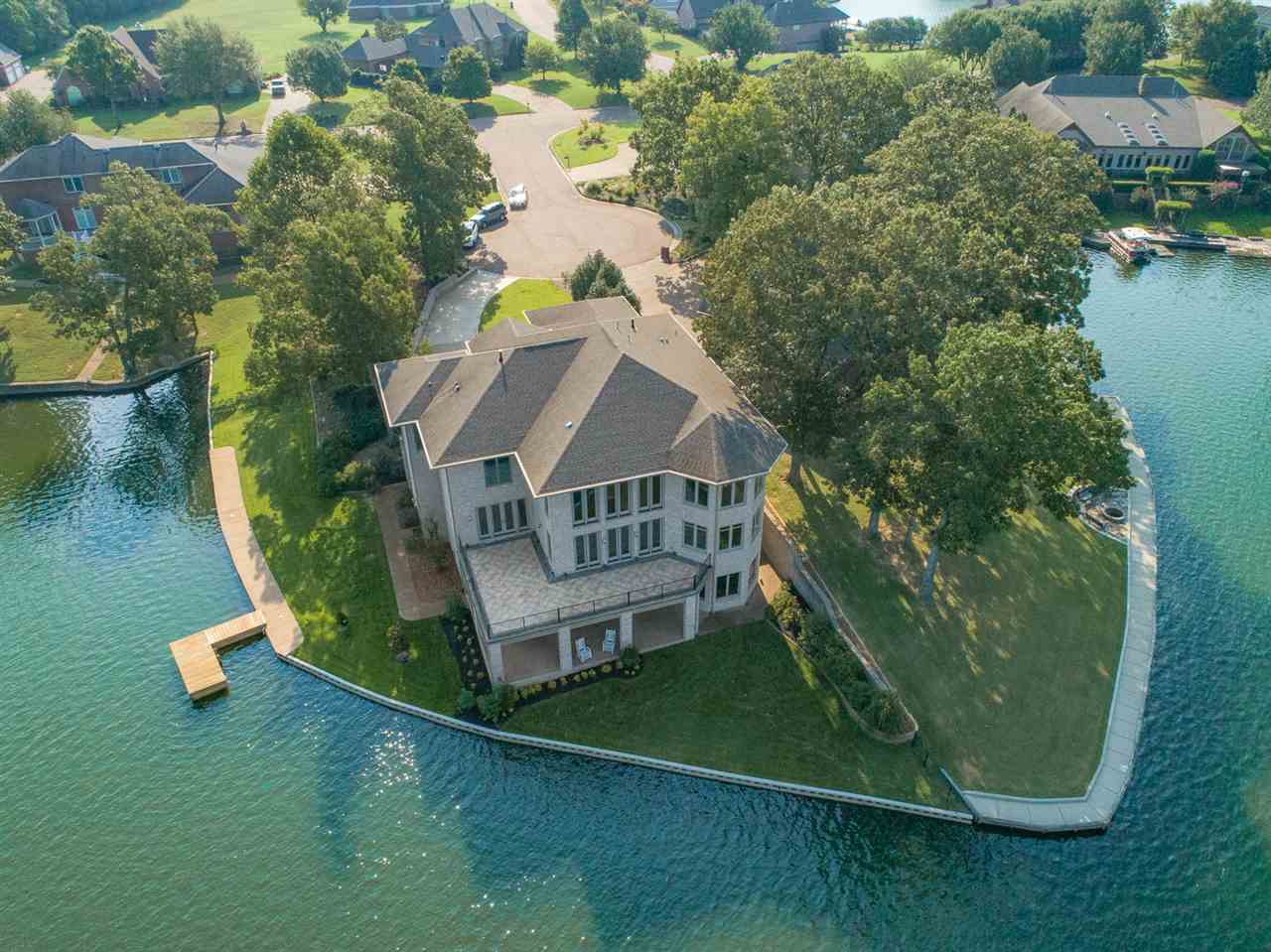 Tremendous Lakeland Tn Real Estate For Sale Property Search Results Download Free Architecture Designs Boapuretrmadebymaigaardcom