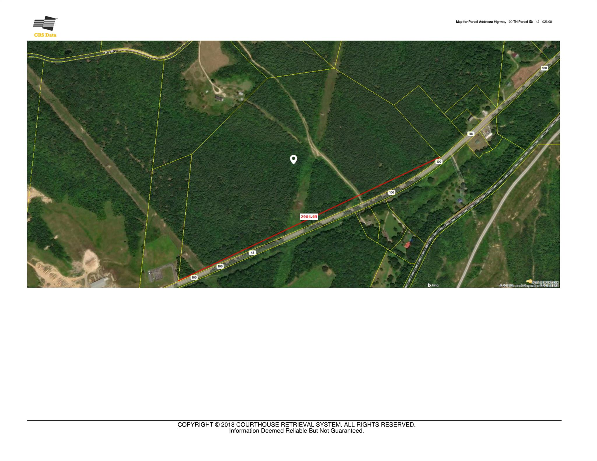 Centerville Tn Real Estate For Sale Property Search